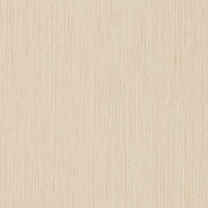 SL27585 Simply Silks 2 Norwall Wallcoverings