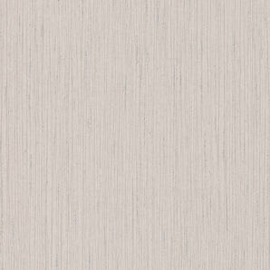 SL27586 Simply Silks 2 Norwall Wallcoverings