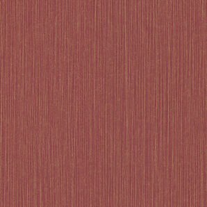SL27587 Simply Silks 2 Norwall Wallcoverings