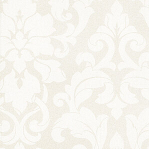 SL27588 Simply Silks 2 Norwall Wallcoverings