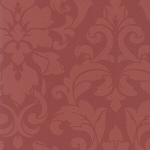 SL27589 Simply Silks 2 Norwall Wallcoverings