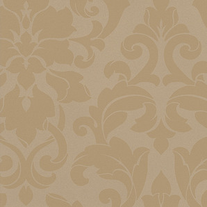 SL27590 Simply Silks 2 Norwall Wallcoverings