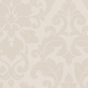 SL27591 Simply Silks 2 Norwall Wallcoverings