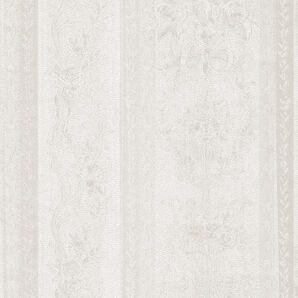 SM30310 Simply Silks 2 Norwall Wallcoverings