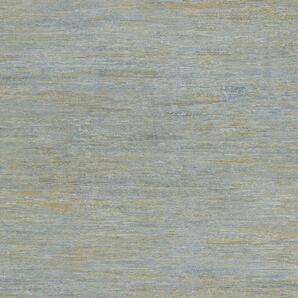 SM30363 Classic Silks Norwall Wallcoverings