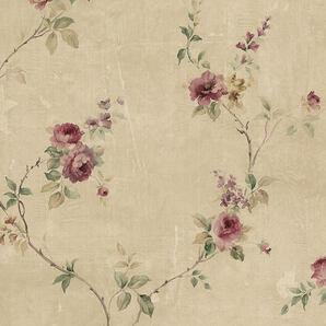 SP24430 Rose Garden Norwall Wallcoverings