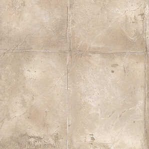 TE29300 Texture Style Norwall Wallcoverings