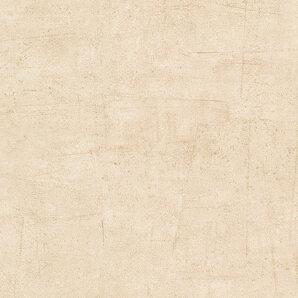 TE29313 Texture Style Norwall Wallcoverings