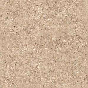 TE29314 Texture Style Norwall Wallcoverings