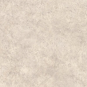 TE29315 Texture Style Norwall Wallcoverings