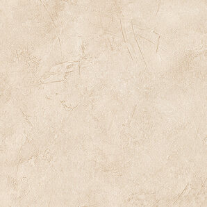 TE29317 Texture Style Norwall Wallcoverings