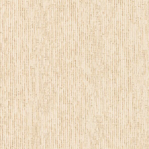 TE29321 Texture Style Norwall Wallcoverings