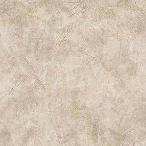 TE29325 Texture Style Norwall Wallcoverings