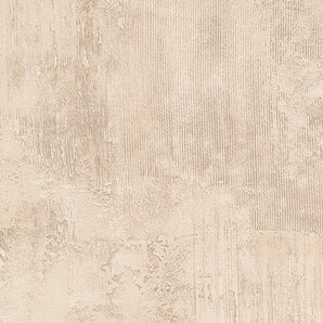TE29333 Texture Style Norwall Wallcoverings