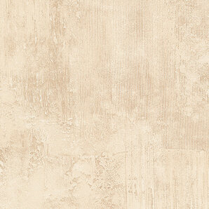 TE29335 Texture Style Norwall Wallcoverings