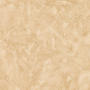 TE29337 Texture Style Norwall Wallcoverings