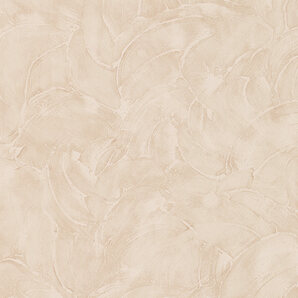 TE29338 Texture Style Norwall Wallcoverings