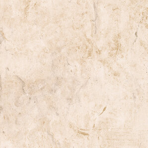 TE29340 Texture Style Norwall Wallcoverings