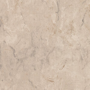 TE29342 Texture Style Norwall Wallcoverings
