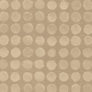 TE29347 Texture Style Norwall Wallcoverings