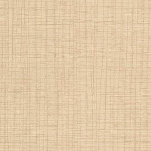 TE29355 Texture Style Norwall Wallcoverings