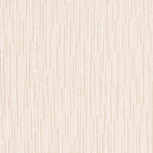 TE29360 Texture Style Norwall Wallcoverings