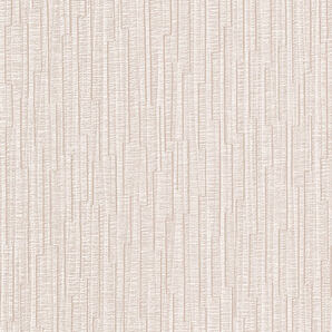 TE29362 Texture Style Norwall Wallcoverings