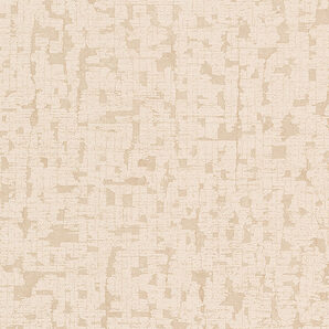 TE29365 Texture Style Norwall Wallcoverings