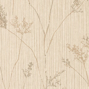 TE29371 Texture Style Norwall Wallcoverings