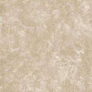 TX13223 Texture Style Norwall Wallcoverings