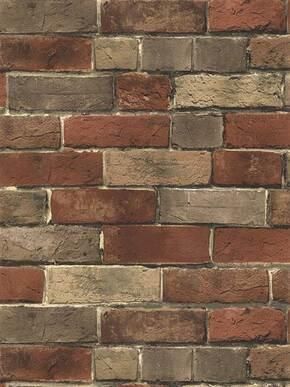BG21584 Fresh Kitchens 5 Norwall Wallcoverings