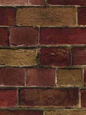BG21586 Fresh Kitchens 5 Norwall Wallcoverings