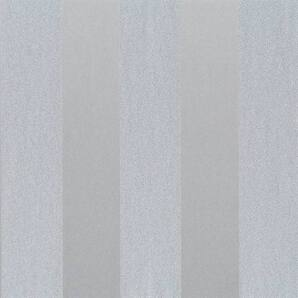 SY33901 Simply Stripes 2 Norwall Wallcoverings