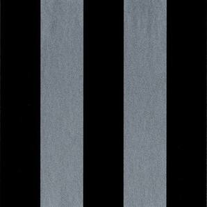 SY33910 Simply Stripes 2 Norwall Wallcoverings
