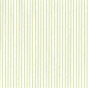 SY33950 Simply Stripes 2 Norwall Wallcoverings