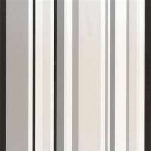 SY33962 Simply Stripes 2 Norwall Wallcoverings