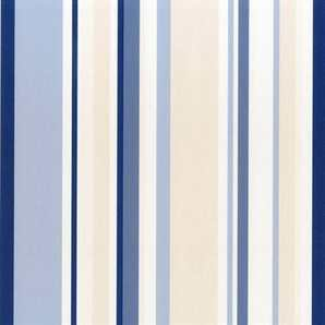 SY33963 Simply Stripes 2 Norwall Wallcoverings