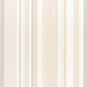 SY33964 Simply Stripes 2 Norwall Wallcoverings