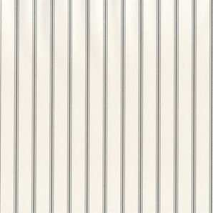 SY33933 Simply Stripes 2 Norwall Wallcoverings