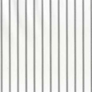 SY33934 Simply Stripes 2 Norwall Wallcoverings