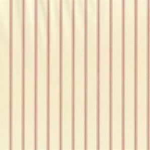 SY33932 Simply Stripes 2 Norwall Wallcoverings