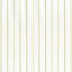 SY33930 Simply Stripes 2 Norwall Wallcoverings
