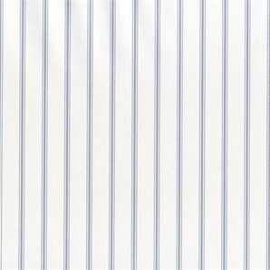 SY33929 Simply Stripes 2 Norwall Wallcoverings