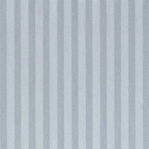SY33956 Simply Stripes 2 Norwall Wallcoverings
