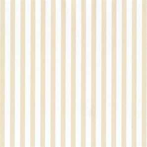SY33960 Simply Stripes 2 Norwall Wallcoverings