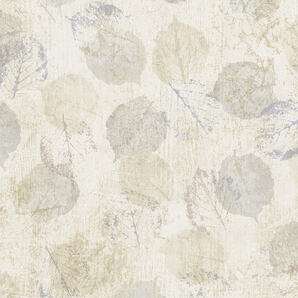 ZN12747 Norwall Textures 4 Norwall Wallcoverings