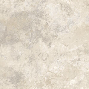 ZN28014 Norwall Textures 4 Norwall Wallcoverings
