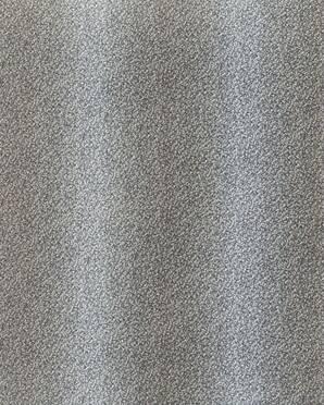 W6307-02 Komodo Osborne & Little
