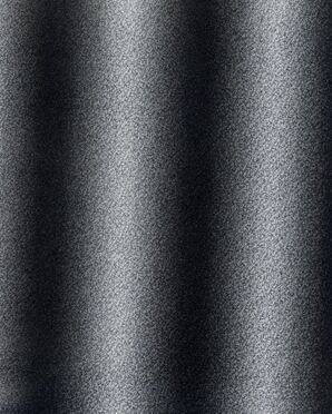 W6307-03 Komodo Osborne & Little