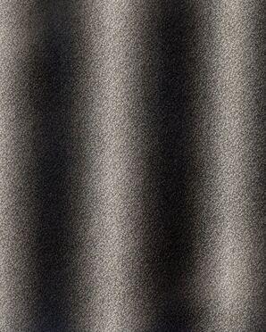 W6307-04 Komodo Osborne & Little